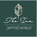 Inn_SentryWorld_125x125